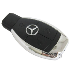 Car auto locksmith perth wa car key replacement perth for Mercedes benz keys replacement cost
